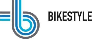 Bikestyle \logo