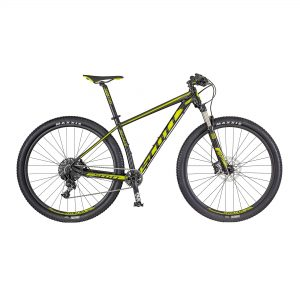 Scott Scale 980 - Mountain Bike