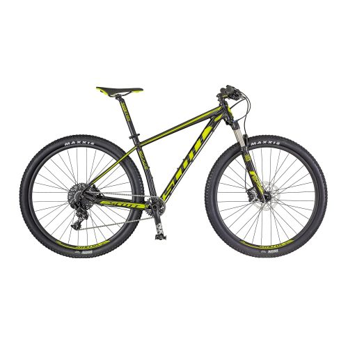 Scott Scale 980 - Mountain Bike