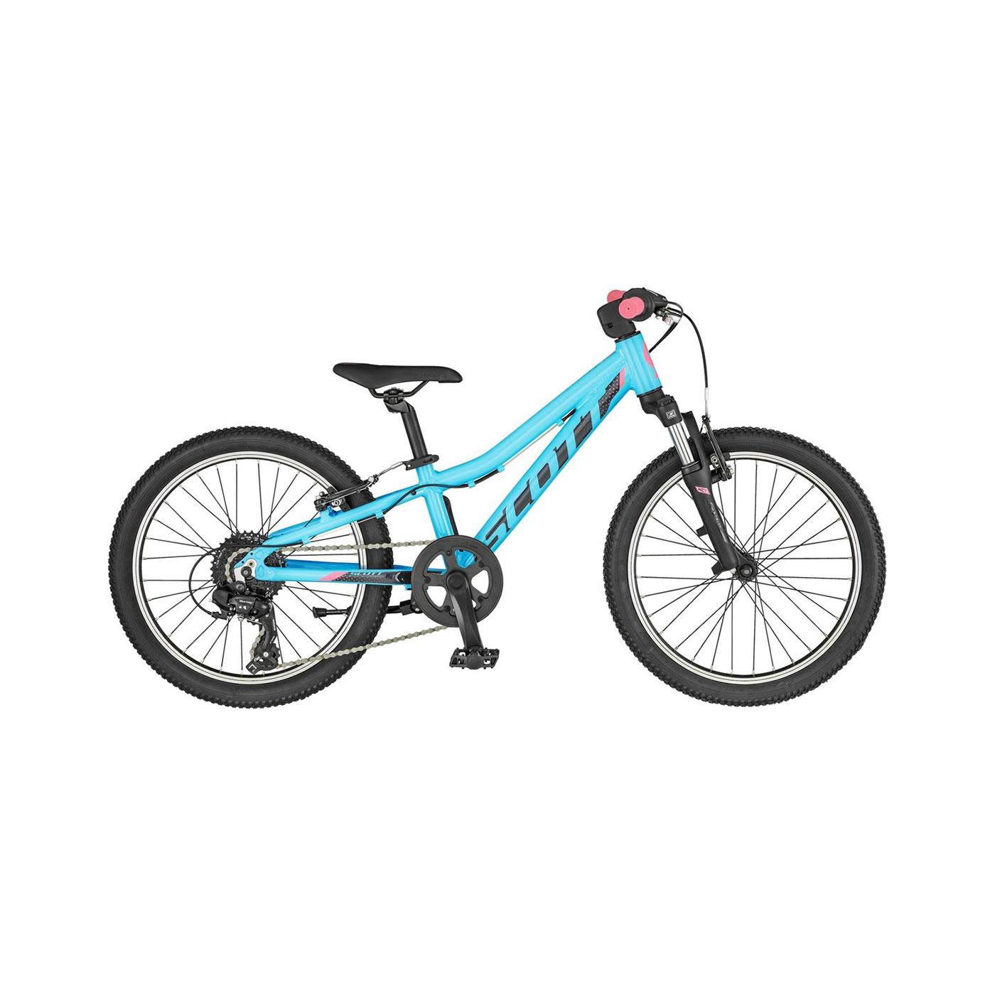 e63548c6c11 Scott Contessa JR 20w 2019 – Kids Bike | Bikestyle