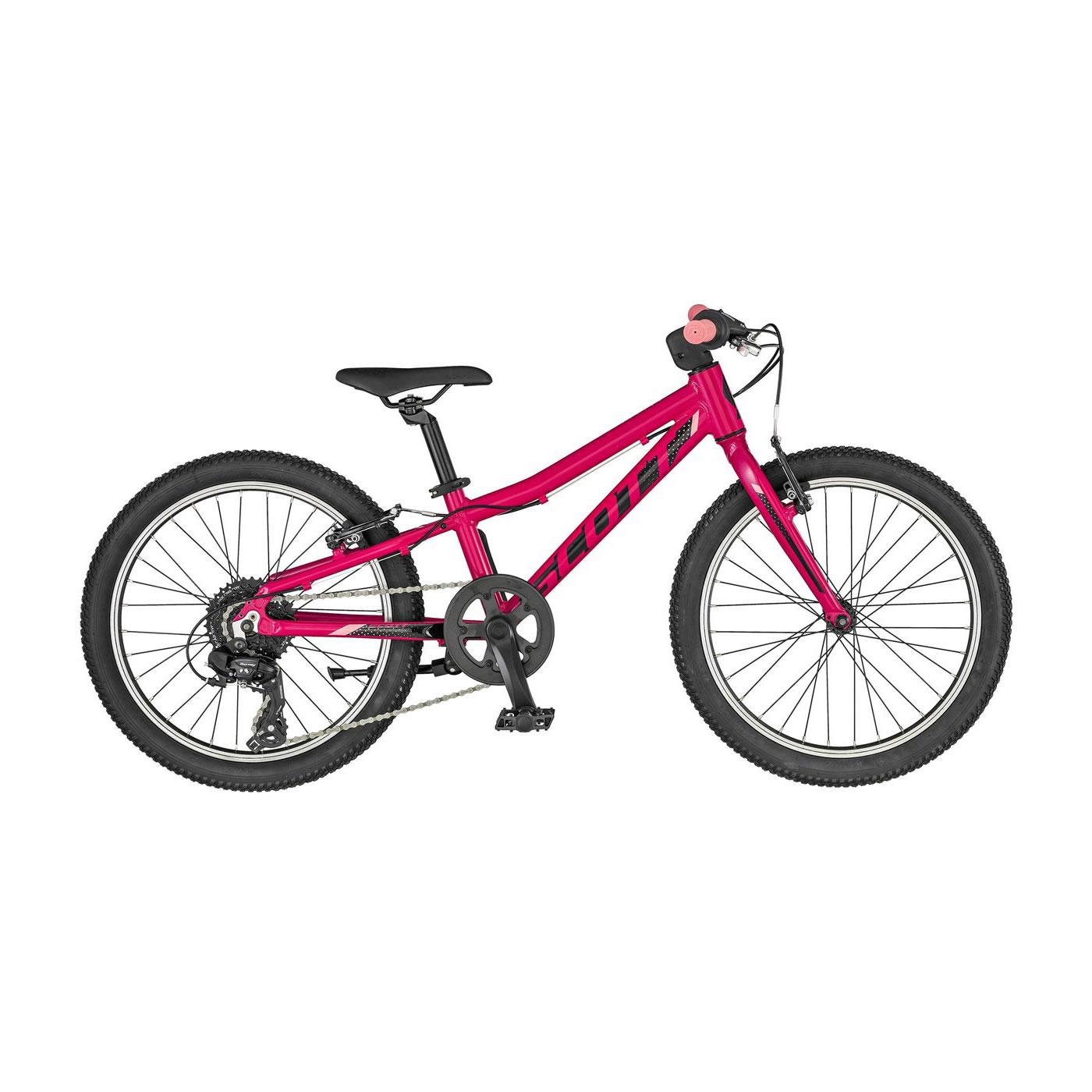 ad025e48aeb Scott Contessa JR Rigid 20w 2019 – Kids Bike | Bikestyle