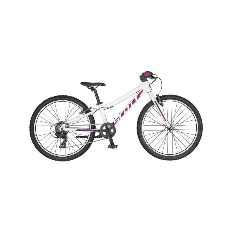 e7e6e516b74 Scott Contessa Rigid 24w 2019 – Junior Bike | Bikestyle