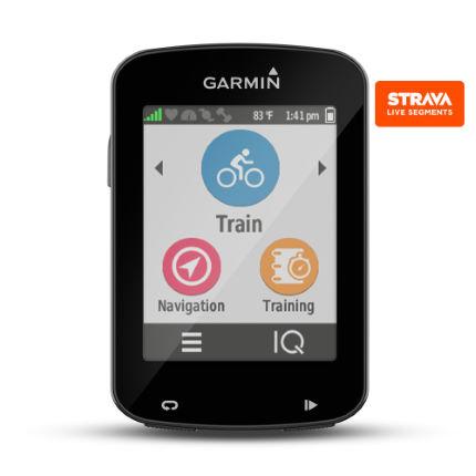 Tacx Flux Direct Drive Smart Trainer Black   Bikestyle