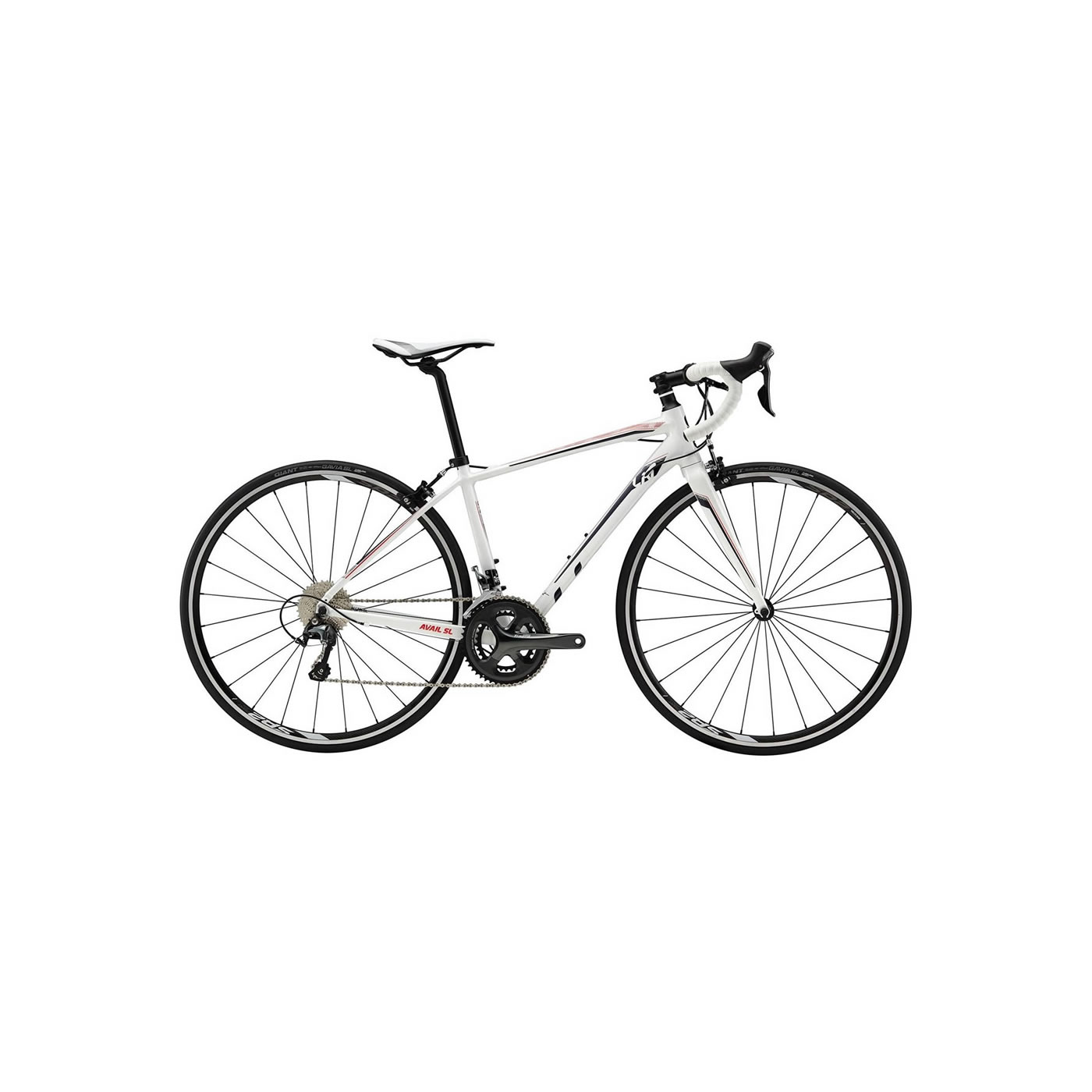 c47430207bf Liv Avail SL 2 Womens 2018 – Road Bike | Bikestyle